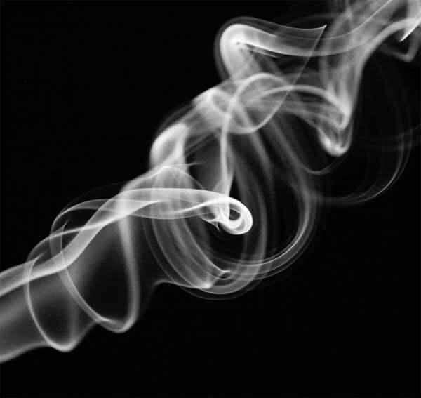 Влияние никотина на женщину